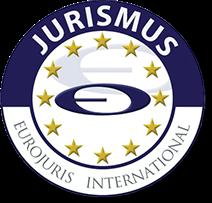 Jurismus Meeting